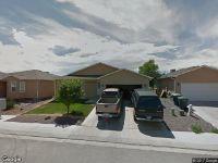 Home for sale: Bear Dance, Grand Junction, CO 81504