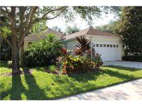 Home for sale: 5540 Simonton St., Bradenton, FL 34203