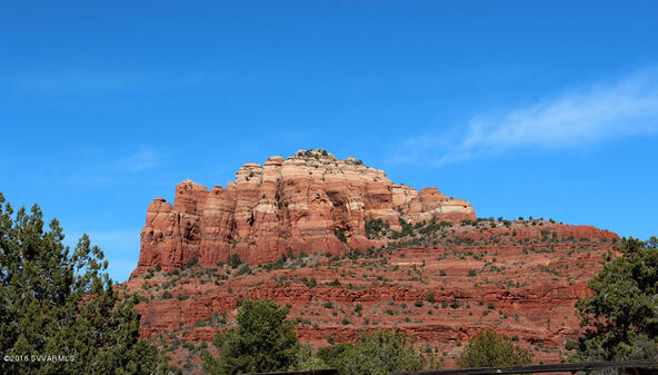 10 Crimson Vista, Sedona, AZ 86351 Photo 34