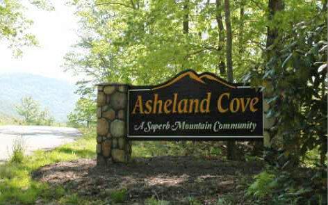 Lt 92 Asheland Cove, Young Harris, GA 30582 Photo 18