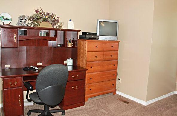 307 Auburn Rd., Russellville, AL 35653 Photo 18