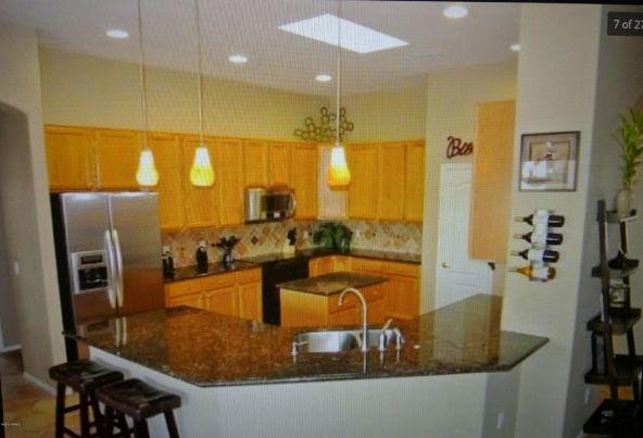 13947 N. Eddington, Oro Valley, AZ 85755 Photo 12