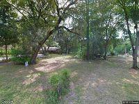 Home for sale: Forest Dr., Middleburg, FL 32068