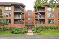 Home for sale: 175 Boardwalk Pl., Park Ridge, IL 60068