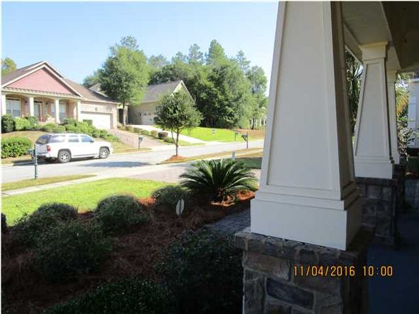 6459 Clear Pointe Ct., Mobile, AL 36618 Photo 3