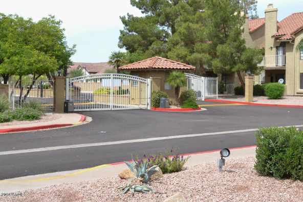 11011 N. 92nd St., Scottsdale, AZ 85260 Photo 6