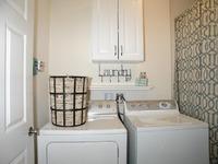 Home for sale: 2519 Dunraven Avenue, Naperville, IL 60540