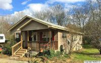 Home for sale: 22164 County Rd. 150, Town Creek, AL 35672