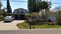 Home for sale: 4960 Blounts Ridge Rd., Mims, FL 32754