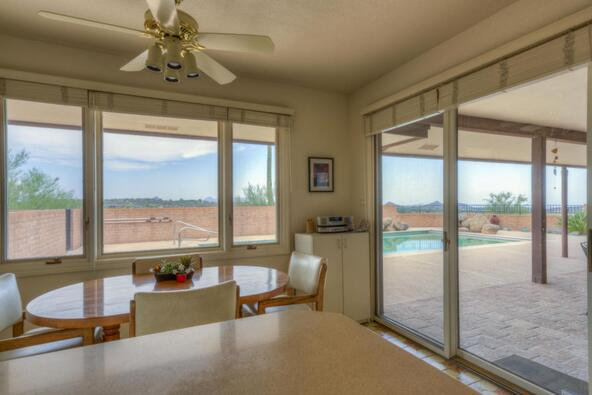 8237 E. Golden Spur Ln., Carefree, AZ 85377 Photo 20
