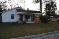 Home for sale: 203 Perkins St., Alma, GA 31510