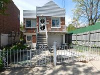 Home for sale: 3215 Pearsall Ave., Bronx, NY 10469