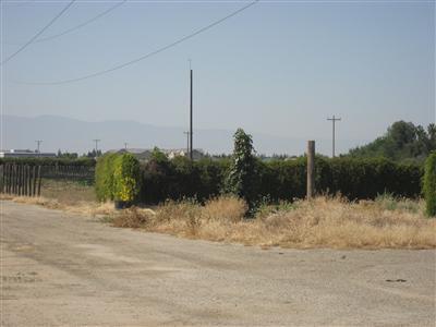 8301 Kroll Way, Bakersfield, CA 93311 Photo 5