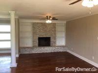 Home for sale: 6590 Polk Ln., Columbia, TN 38401