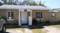 Home for sale: 831 14th Ave. S., Safety Harbor, FL 34695