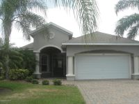 Home for sale: 1266 Clubhouse Dr., Rockledge, FL 32955