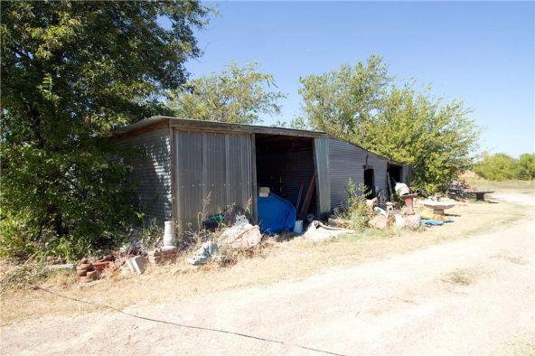 4601 Keller Haslet Rd., Fort Worth, TX 76244 Photo 6