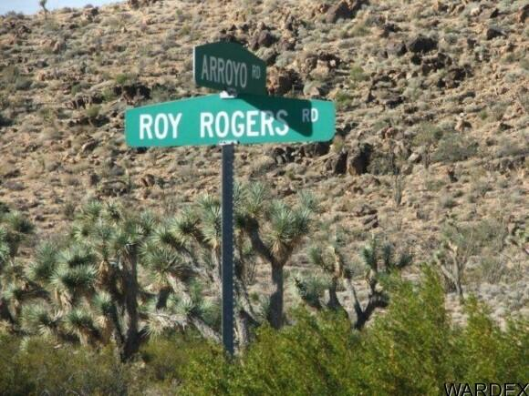3529-B Arroyo Rd., Yucca, AZ 86438 Photo 2