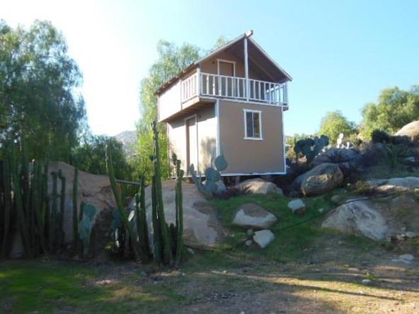 9135 Gawn, Moreno Valley, CA 92557 Photo 36