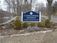 Home for sale: 39 Clearview Dr., Brookfield, CT 06804