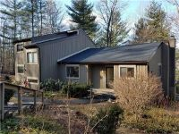 Home for sale: 3 Tamarack Ln., Woodbury, CT 06798