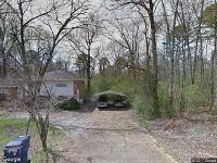 Home for sale: Potter, Bessemer, AL 35020