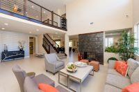 Home for sale: 26786 Buckeye Terrace, Moreno Valley, CA 92555