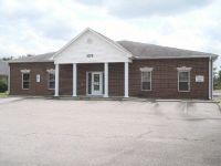 Home for sale: 109 West Becker Dr., Roanoke Rapids, NC 27870