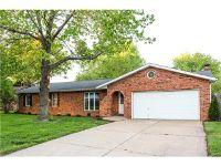 Home for sale: 408 Weatherstone Dr., Belleville, IL 62221