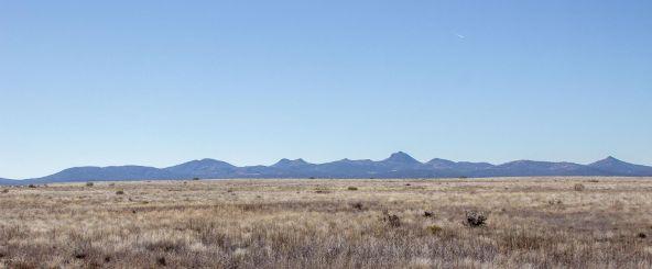 499 W. Grand Canyon Rd., Paulden, AZ 86334 Photo 12