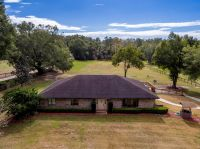 Home for sale: 930 W. Hwy. 329, Citra, FL 32113