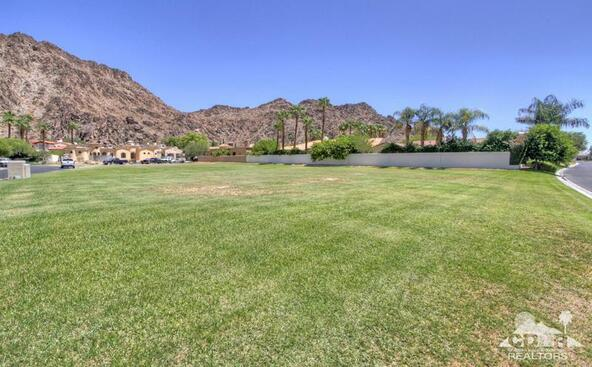 48750 Via Sierra (Lot 2), La Quinta, CA 92253 Photo 26