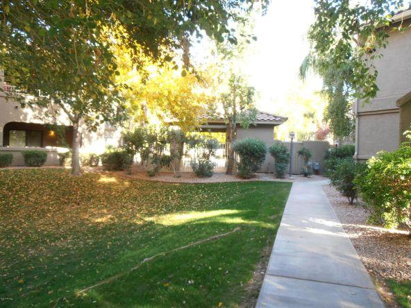 15151 N. Frank Lloyd Wright Blvd., Scottsdale, AZ 85260 Photo 48