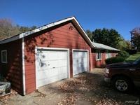 Home for sale: 101 Prospect Hill Dr., East Windsor, CT 06088