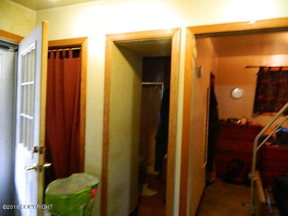 15309 E. Susitna Landing Rd., Willow, AK 99688 Photo 16