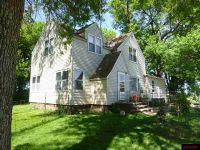 Home for sale: 2380 Deer, Britt, IA 50423