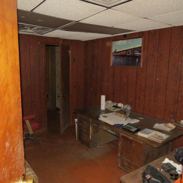 108 Parsons Pl., Barbourville, KY 40906 Photo 67