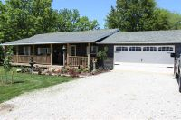 Home for sale: 2956 W. County Rd. 1375 N., Rosedale, IN 47874