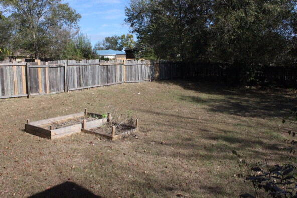 106 Fencepost, Dothan, AL 36303 Photo 38