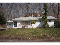 Home for sale: 237 Willow St., Hamden, CT 06518