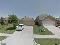 Home for sale: Zaharias, McKinney, TX 75070