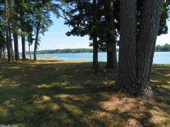 176 Lake Hamilton Dr., Hot Springs, AR 71913 Photo 2
