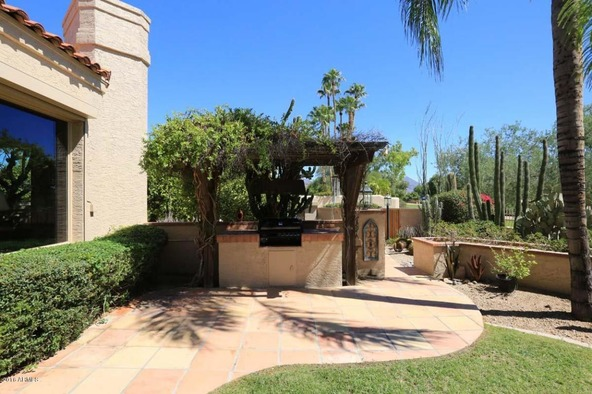 8217 E. Adobe Dr., Scottsdale, AZ 85255 Photo 36