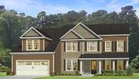 Home for sale: 118 Coffee Pointe Dr., Savannah, GA 31419