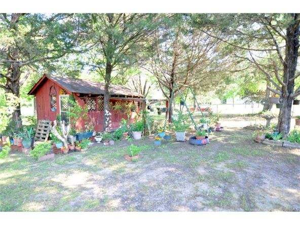 1904 County Rd. 19 Rd., Prattville, AL 36067 Photo 23