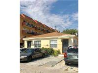 Home for sale: 930 S.W. 29th Ave., Miami, FL 33135