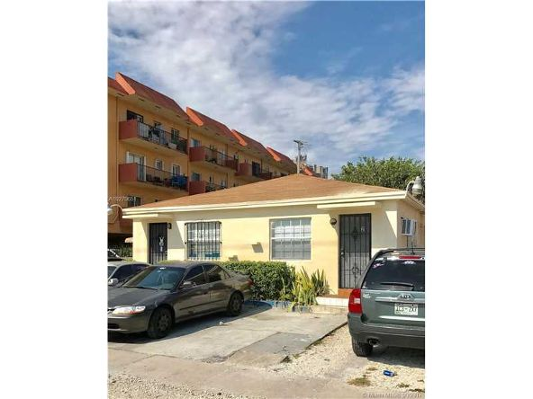 930 S.W. 29th Ave., Miami, FL 33135 Photo 1