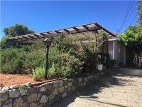 Home for sale: 13622 Arrowhead Rd., Clearlake, CA 95422