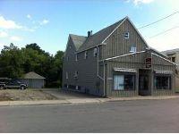 Home for sale: 60 Glenwood Ave., Binghamton, NY 13905