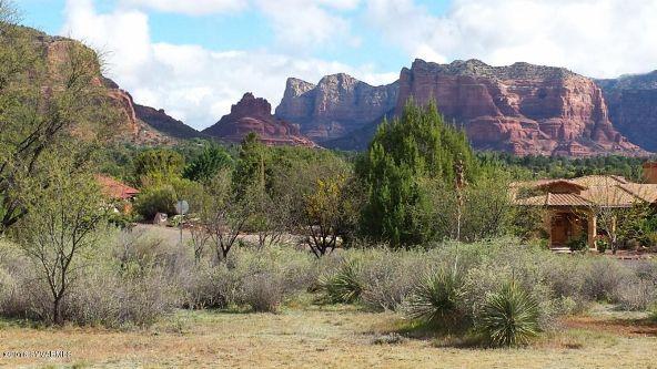 535 Saddlehorn, Sedona, AZ 86351 Photo 2